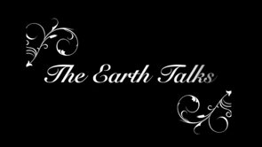 The Earth Talks (2016)