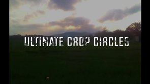Ultimate Crop Circles (2014)